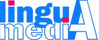 Lingua Media